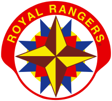 220px-Royal_Rangers.png