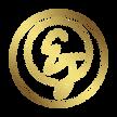 Logo Elizabeth Jaramillo Small PNG 1.png