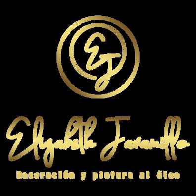 Logo Elizabeth Jaramillo Small PNG 2-01.