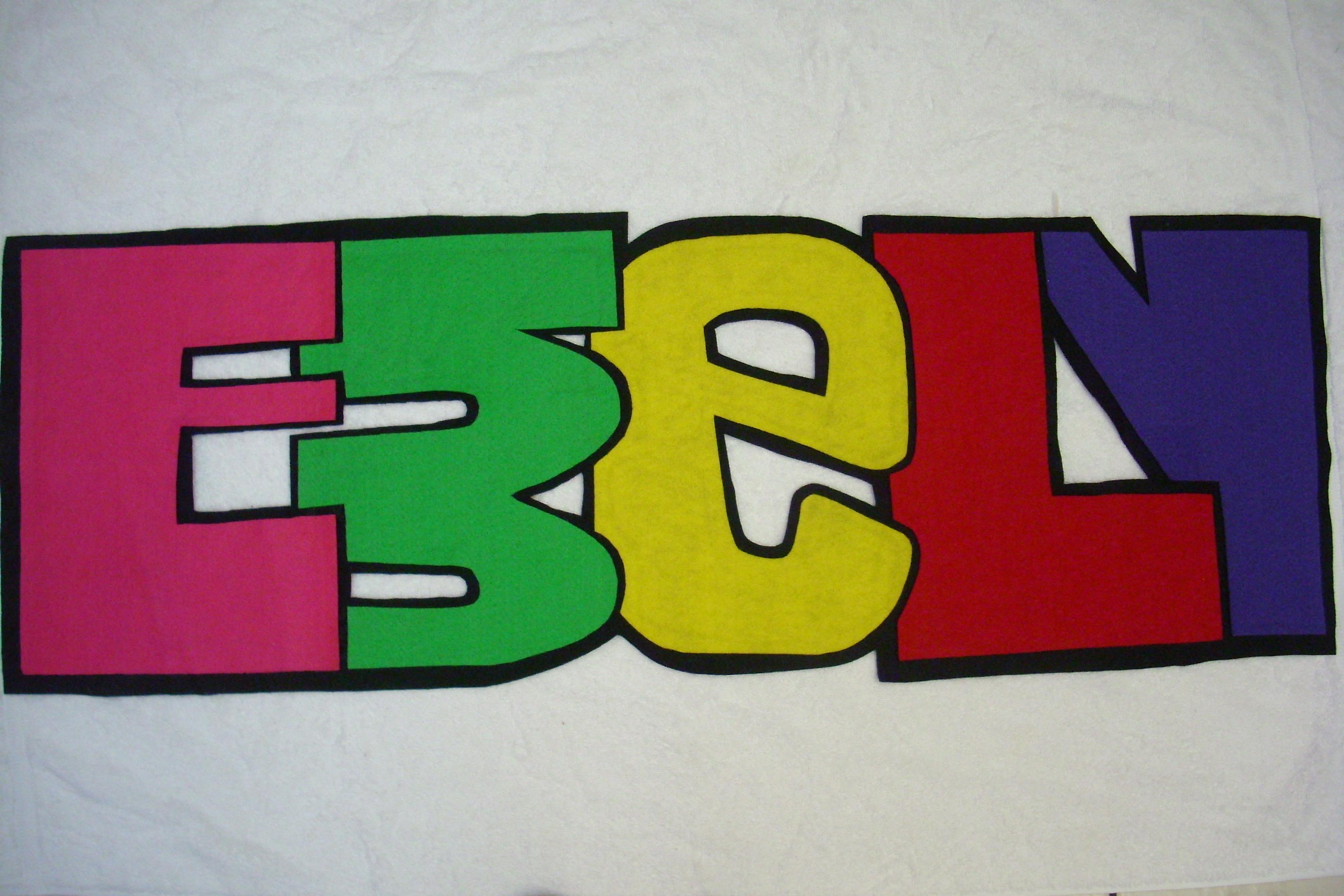 Emely