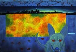KC Hellhounds