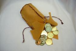Jack's Bag of Gold