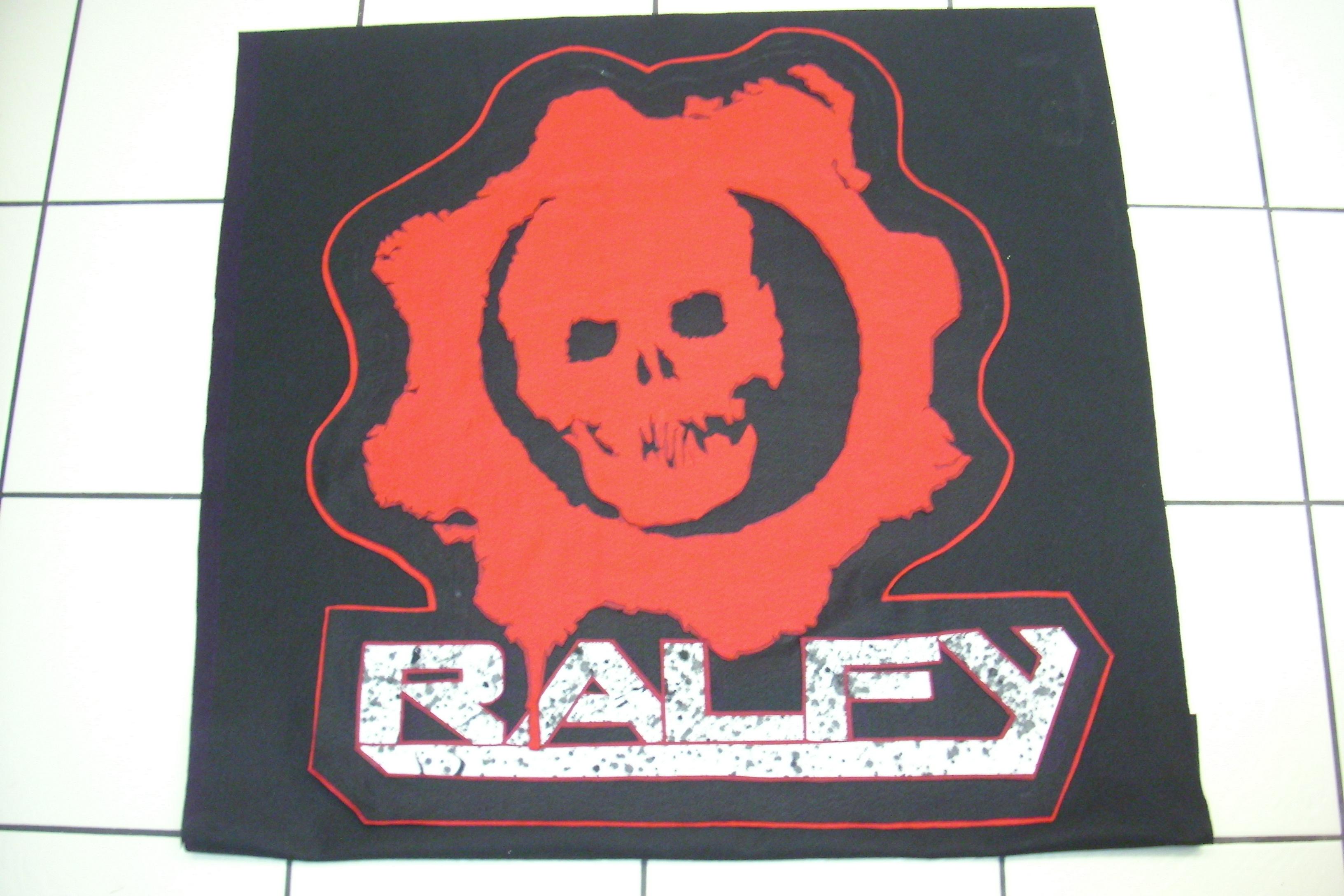 Ralfy
