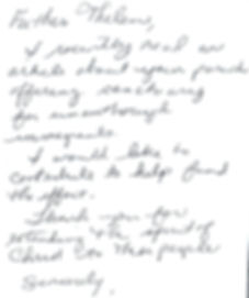 Letter 2-cropped.jpg