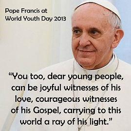 pope-youth.jpg