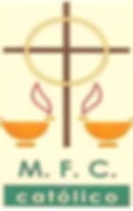 MFCa.JPG