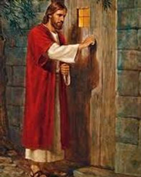 jesus a la puerta.JPG