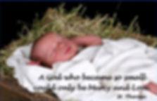 bebe%20jesus_edited.jpg