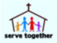 serve together.JPG