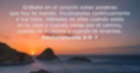 la palabra de Dios.JPG