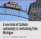 New Catholic Community.jpg