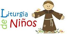 liturgia de ninos.JPG