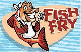 fish fry 2021.JPG