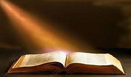biblia 2.JPG