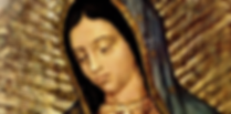 Our-Lady-of_Guadalupe.png