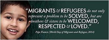 Welcome refugees.jpg