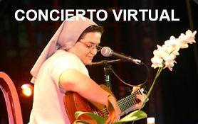 concierto virtual.JPG