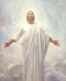 RESURRECTED CHRIST.JPG