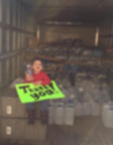 ThankYou_-Lansing_truck.png