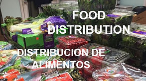 FOOD DISTRIBUTION.JPG