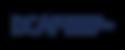 logo_DCAF.png