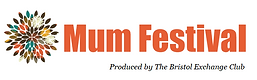 mum-fest-logo-8-19-182.png