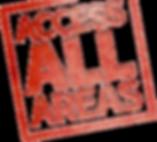 aaa-header-logo.png