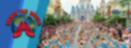 dancetheworld-banner.jpg
