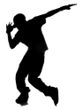 maledancer.png