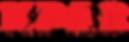 NutmegPAC Dance studio britol CT Logo