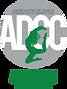 ADCC Affiliate
