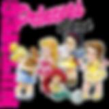 PrincessCamp-01.png