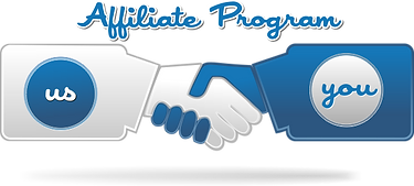 best-affiliate-programs-to-make-money-te