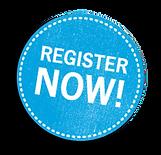 register-now-png-i5.webp