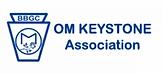 OMKeystone Logo_2020.webp