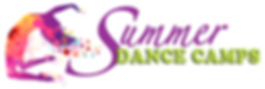 Summer-Dance-Camp.jpg