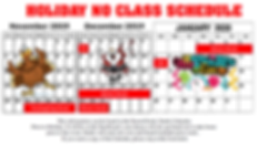 Holiday_No_Class_Schedule.png