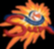 1200px-Connecticut_Sun_logo.svg.png