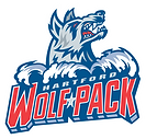 wolfpack-logo.png