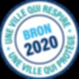 BRON2020_LOGO_FOND_BLANC.png