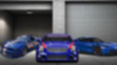 cars_edited.jpg