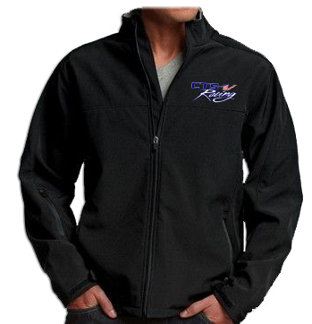 CTS-V Racing Team Jacket