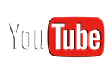 2000px-YouTube_Logo.png