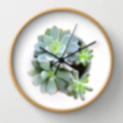 pic clock.jpg
