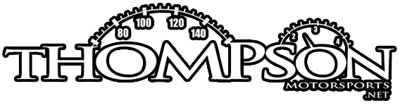 Thompson Motorsports