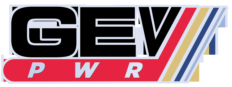 GevPwr