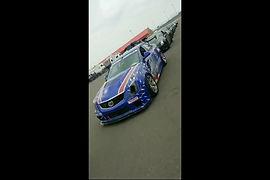 NASA SoCal Autoclub Speedway (5-20-18)