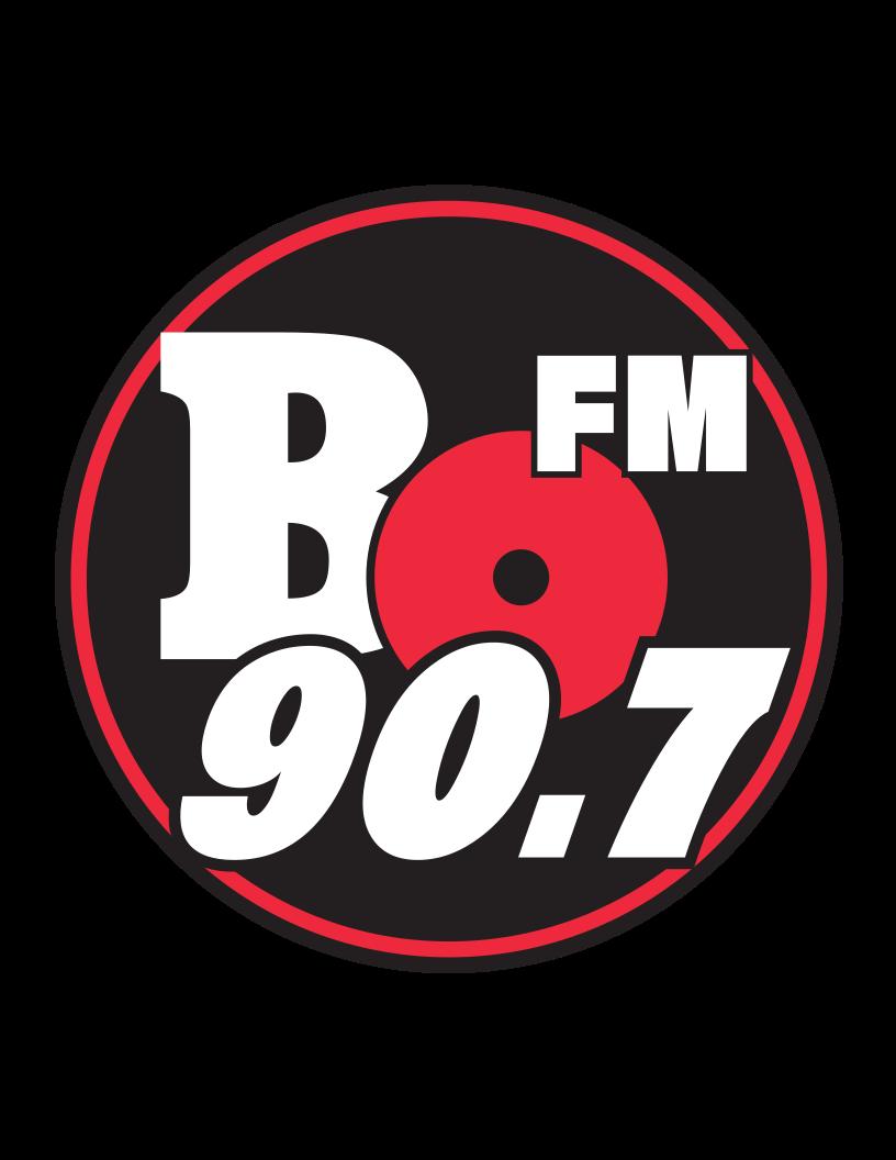 BOFM logo 2008