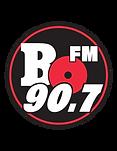 BOFM logo 2008.png