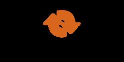NBP_corp_logo